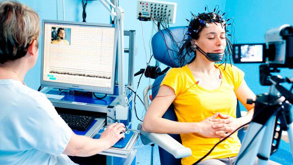 Centro-de-Neurodiagnostico-Neuro-Fisiologia-Clinica-059