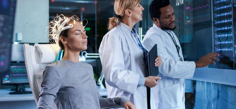 Centro-de-Neurodiagnostico-Neuro-Fisiologia-Clinica-035