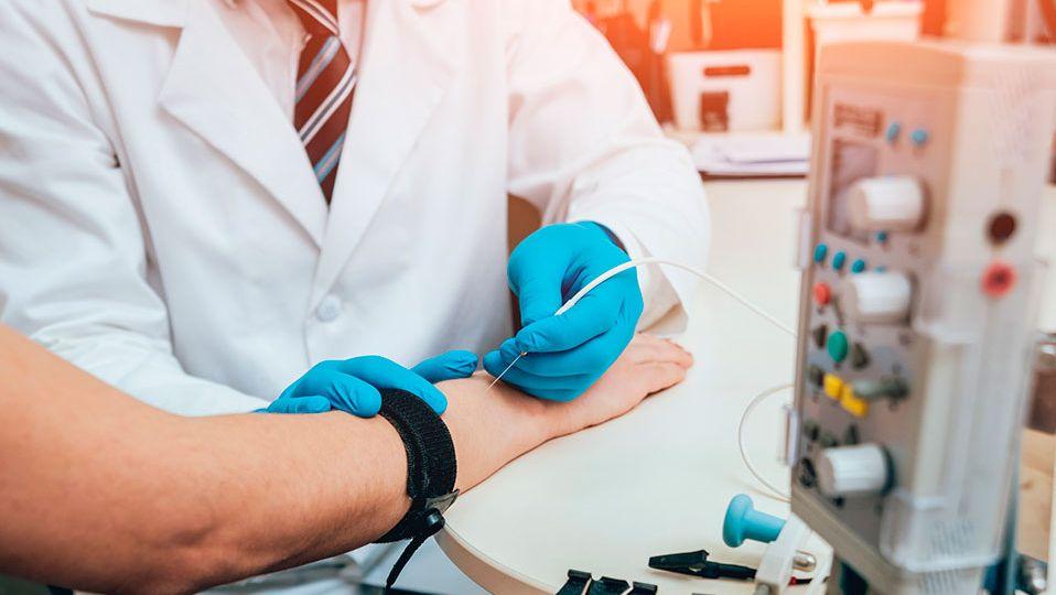 Centro-de-Neurodiagnostico-Neuro-Fisiologia-Clinica-058