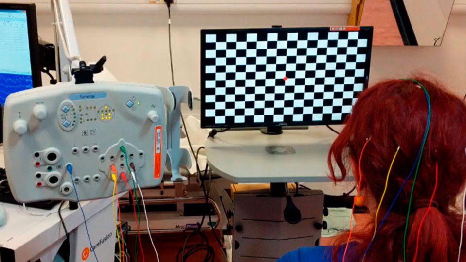 Centro-de-Neurodiagnostico-Neuro-Fisiologia-Clinica-060