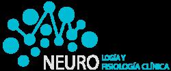 Centro de Neurodiagnóstico